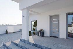 digitus-plug-view-einsatz-privat-eigenheim-300-x-201