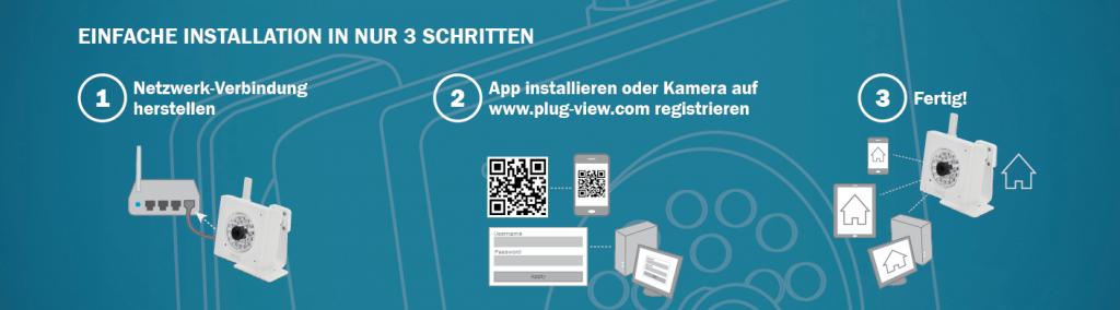 Anwendungsgrafik-Installation-DE_petrol