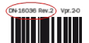 DN-16036_Rev2_Packaging_Code
