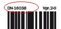 DN-16038_Rev1_Packaging_Code