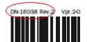 DN-16038_Rev2_Packaging_Code
