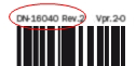 DN-16040_Rev2_Packaging_Code