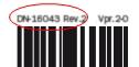 DN-16043_Rev2_Packaging_Code