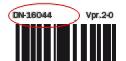 DN-16044_Rev1_Packaging_Code