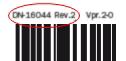 DN-16044_Rev2_Packaging_Code