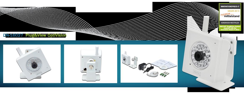Plug-View_Header_DN-1200x450px_Produktdetails_16027