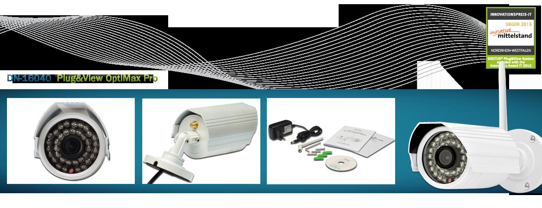 Plug-View_Header_DN-1200x450px_Produktdetails_16040