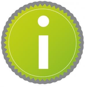 PuV_Button-Info-i-nur-i