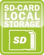 SD-card_local_storage_dig+reflex