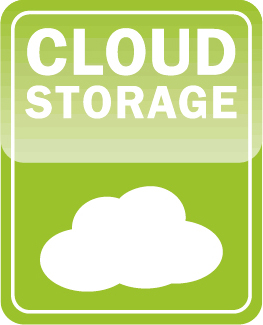 Cloud-Storage-Icon