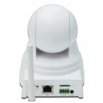 DIGITUS_Plug-View_DN16029_Back1
