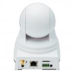 DIGITUS_Plug-View_DN16029_Back2