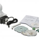 DIGITUS_Plug-View_DN16029_PackageContent