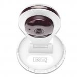 DIGITUS_Plug-View_DN16047_Detail3