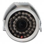 DIGITUS_Plug-View_DN16049_Detail3
