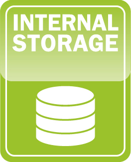 Internal-Storage-Icon
