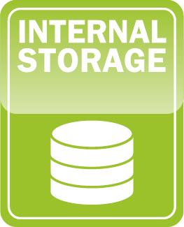 Internal-Storage-Icon