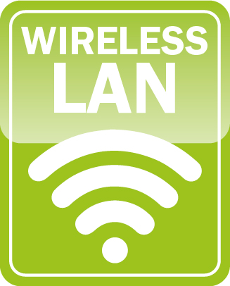 Wireless-LAN_Smart-Phone-App