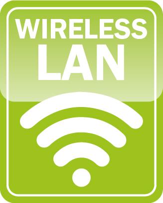 Wireless-LAN_Smart-Phone-App
