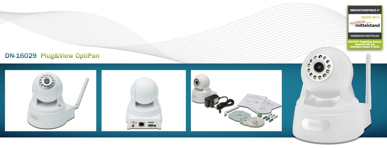 Plug-View_Header_DN-16029_1200x450px_Produktdetails