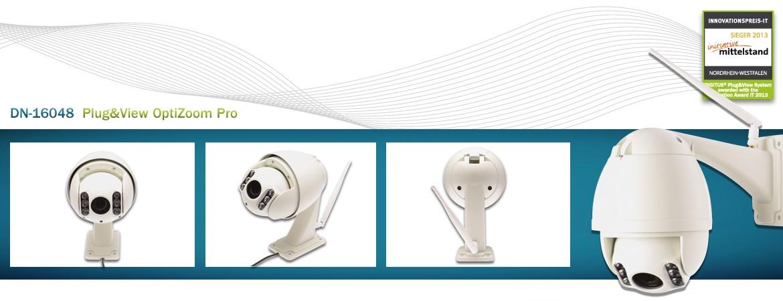 Plug-View_Header_DN-16048_1200x450px_Produktdetails