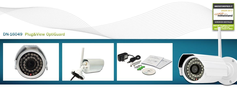 Plug-View_Header_DN-16049_1200x450px_Produktdetails
