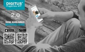 plug view app 2.0