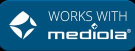 works_with_mediola_logo_smarthome