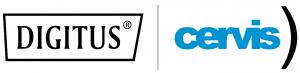 cerivis-digitus-logo.png