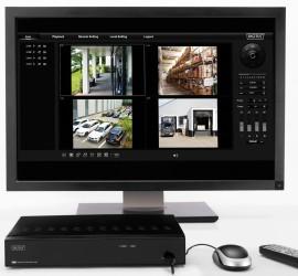 Digitus_Netzwerkvideorekorder_Sicherheitstechnik_IP_Kameras_DN_16150