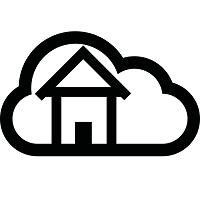 everHome_Logo_200x200px