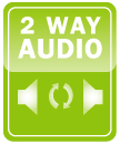 Cam-Icon_2-Way-Audio.jpg