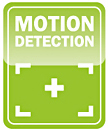 Cam-Icon_Motion-Detection.jpg