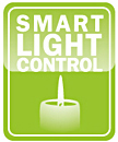 Cam-Icon_Smart-Light-Control.jpg