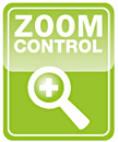 Cam-Icon_Zoom-Control.jpg