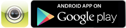 DIGITUS_Google_Play_Logo