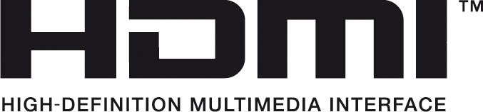 HDMI_RGB