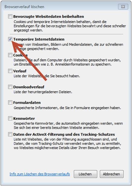Plug-View_Internetoptionen-PC-tmp-Internetdateien